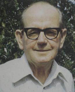 Thomas-Ambrose-Bowen