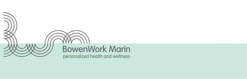 BowenWork Marin